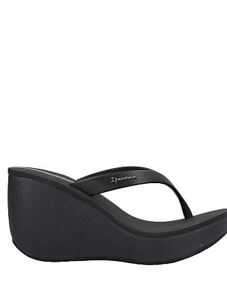 Post Footwear Post Toe Sandals Sandals Footwear Ipanema Ipanema Footwear Sandals Toe Ipanema Toe Post RwqST8Uq