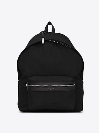 Giant Saint Saint Backpacks Giant Backpacks Laurent Laurent nq1x14rX