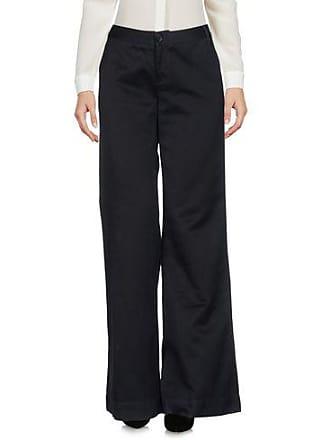 Calvin Klein Pants Calvin Klein Calvin Pants Klein Pants x4RS1EqOw