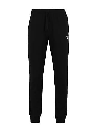 Armani UnderwearPyjama Emporio UnderwearPyjama Emporio UnderwearPyjama Armani Emporio Armani Yyvbgf67