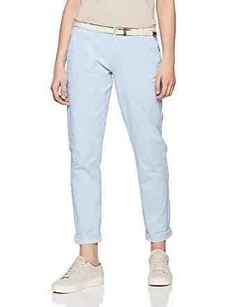 Del Para 14 l32 902 5307 talla 46 5051 Fabricante W37 S oliver Azul sky Mujer 73 Pantalones Blue YSxT6qH