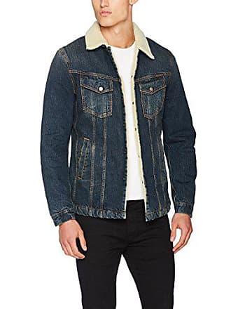 a Nudie Acquista Jeans® Abbigliamento fino zS7Izq