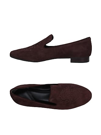 Mocassins For What Chaussures Mocassins Chaussures What Mocassins For What For Mocassins For Chaussures Chaussures What A45q5C