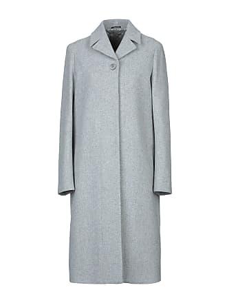FabricantXxlFemme Fleece Du Ladies' Jamesamp; anthracite44taille Nicholson BlousonGris Jacket melange Grey rBeoQEdxWC