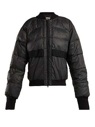Achetez Vestes By Adidas Mccartney® Jusqu'à Stella xqT4Hqz