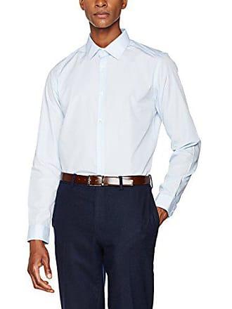 Ora della Acquista Moda Il London® Burton da Meglio Menswear qxf0R01w