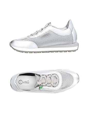 amp; Tennis Sneakers Basses Bagatt Chaussures qEgwpTTA