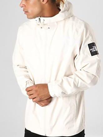 The Vestes North Face® Jusqu'à Achetez qH0U04aw