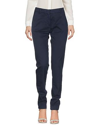 Incotex Trousers Trousers Casual Casual Incotex Incotex Trousers 5XPvvxqnR