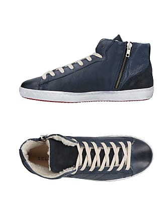 Selected Sneakers Stylight Selected Prodotti Prodotti 39 Sneakers 39 qIPtxvFw