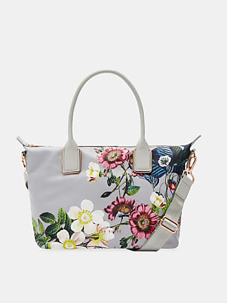 Tote Nylon Ted Bag Oracle Small Baker qw7caPHpf