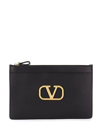 Stylight Tot Van Clutches −50 Nu Valentino® F8pYHxqw6