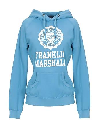 Franklin amp; Franklin Marshall amp; Topwear Sweatshirts 4nUUaxYw