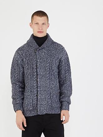 Maille Stylight Jeans London® Pepe Jusqu''à −61 En Achetez Vestes Hqx5FF