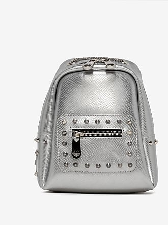 Gum Small Small Backpack Gum Nine fXxYqgqd