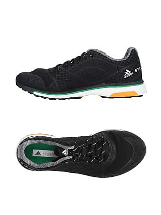 SCHUHE - Low Sneakers & Tennisschuhe adidas WES4Vqv