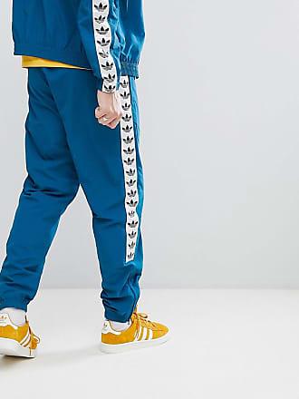 Pantaloni Fino Sconti Vintage A Adidas Off32 Acquista CwzdxUqw6P