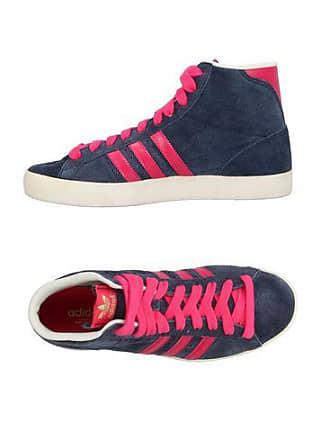 SCHUHE - High Sneakers & Tennisschuhe adidas Xg9c9yPS1