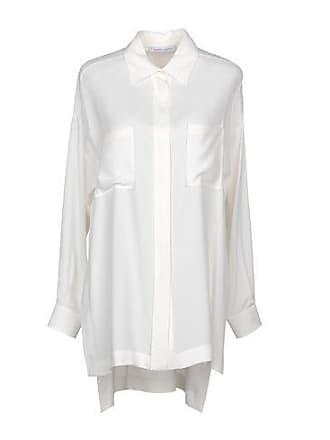 HEMDEN - Hemden Alberta Ferretti