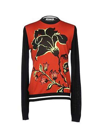 STRICKWAREN - Pullover Alexander McQueen
