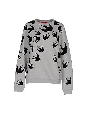 TOPS - Sweatshirts Alexander McQueen