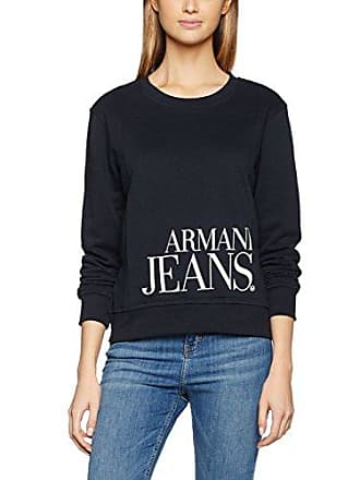 Damen T-Shirts 3Y5M025J0MZ Armani Jeans