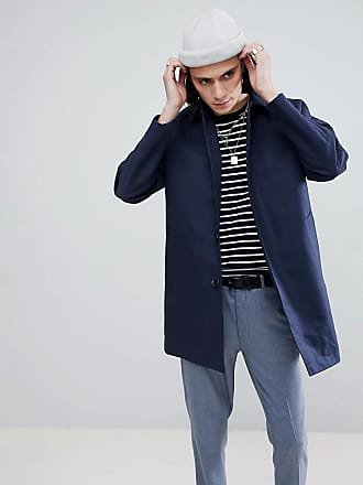 3bae53028044 product-asos-shower-resistant-single-breasted-trench-in-navy-navy-2-191628368.jpg