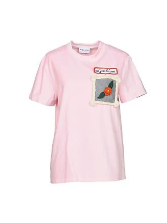 TOPS - T-shirts Au Jour Le Jour