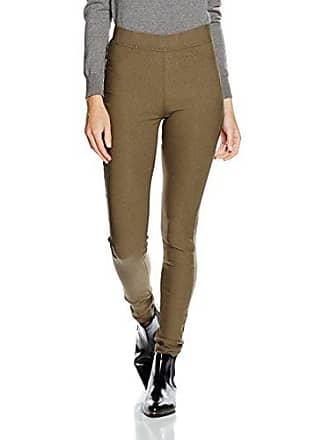 60 Stylight Qw6evfwf Mujer Caqui Compra Hasta Pantalones gXPPHq