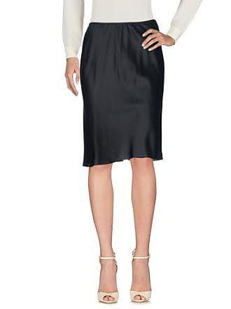RÖCKE - Knielange Röcke Balenciaga