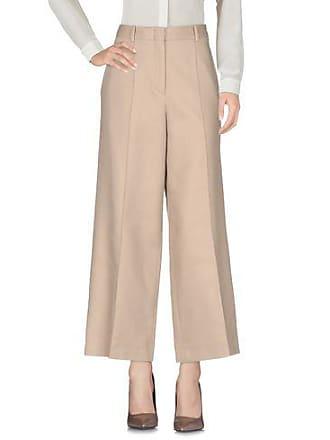 14e2ff307b6db5 product-bcbgmaxazria-trousers-casual-trousers-sur-yoox-com-5-221552250.jpg