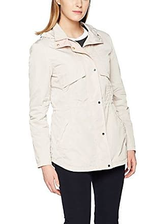 7cbd3d28341c product-betty-barclay-womens-4349-2607-jackets-for-118061936.jpg