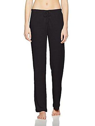 1182e1e577 product-blaumax-womens-paros-trousers-1-126174072.jpg