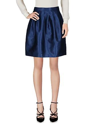 RÖCKE - Knielange Röcke Blugirl
