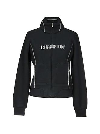 TOPS - Sweatshirts Champion