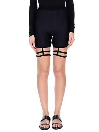 HOSEN - Shorts Chromat