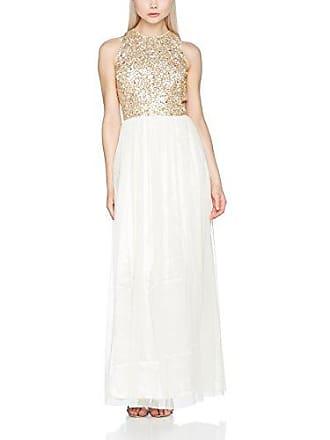 Damen Kleid Ru Coast