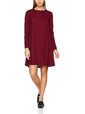 b35c9c57326 product-companiafantastica-skittlebomb-dress-robe-casual-femme-rouge -red-small-taille-fabricant-s-168480026.jpg