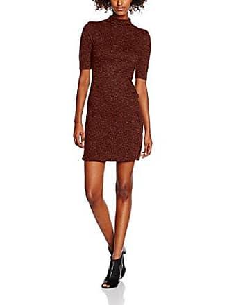 Damen Kleid Dress-Guido 2 Desires