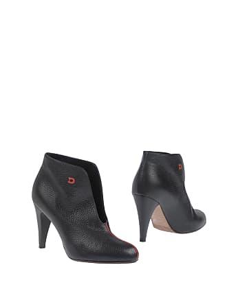 SCHUHE - Ankle Boots Dibrera vjsbf