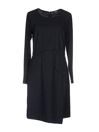 KLEIDER - Kurze Kleider DKNY