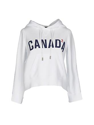 TOPS - Sweatshirts Dsquared2
