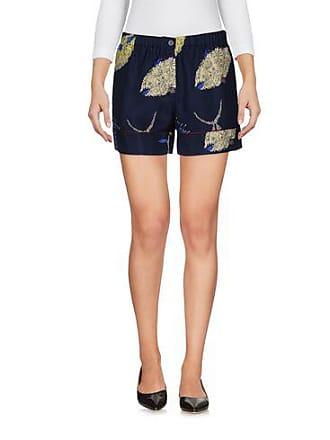 HOSEN - Shorts Emilio Pucci