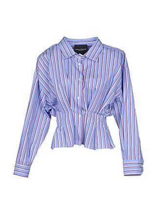 HEMDEN - Hemden Erika Cavallini Semi Couture