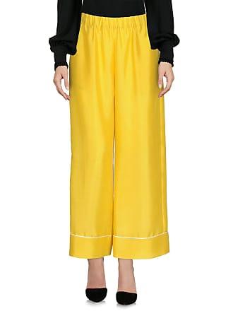 HOSEN - Hosen Erika Cavallini Semi Couture