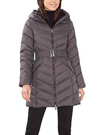 Damen Mantel 096EO1G005 Esprit