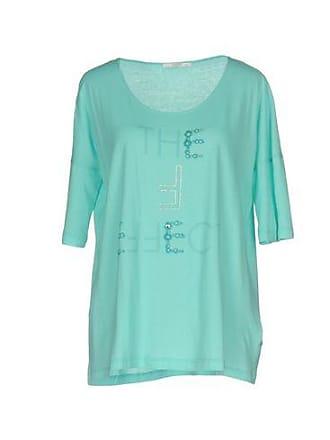 TOPS - T-shirts Fairly