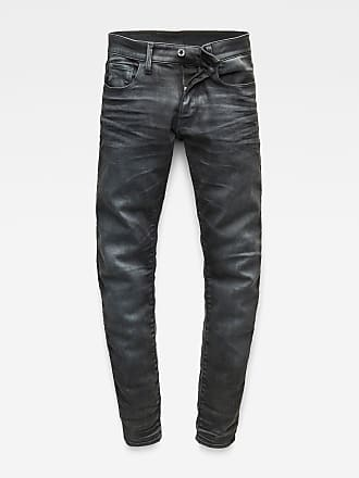 3301 Deconstructed Skinny Colored Jeans G-Star