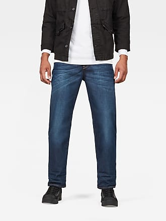 3301 Loose Jeans G-Star