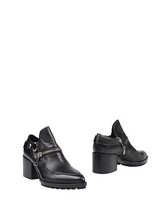 SCHUHE - Ankle Boots Garrice qlzixe3